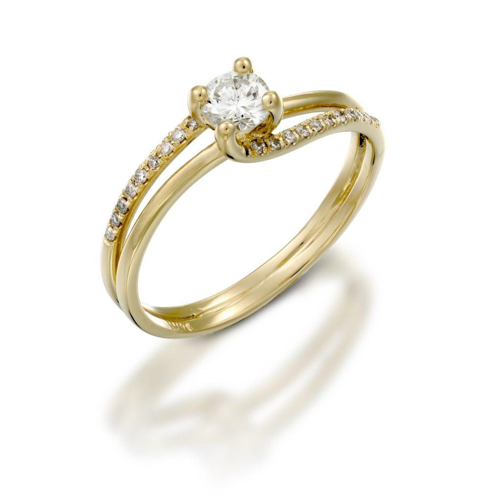 טבעת-אירוסין-Erin