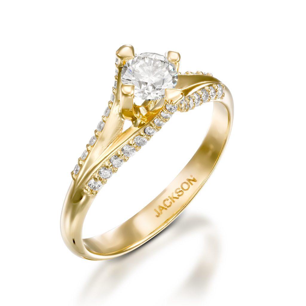 טבעת-אירוסין-LAUREN