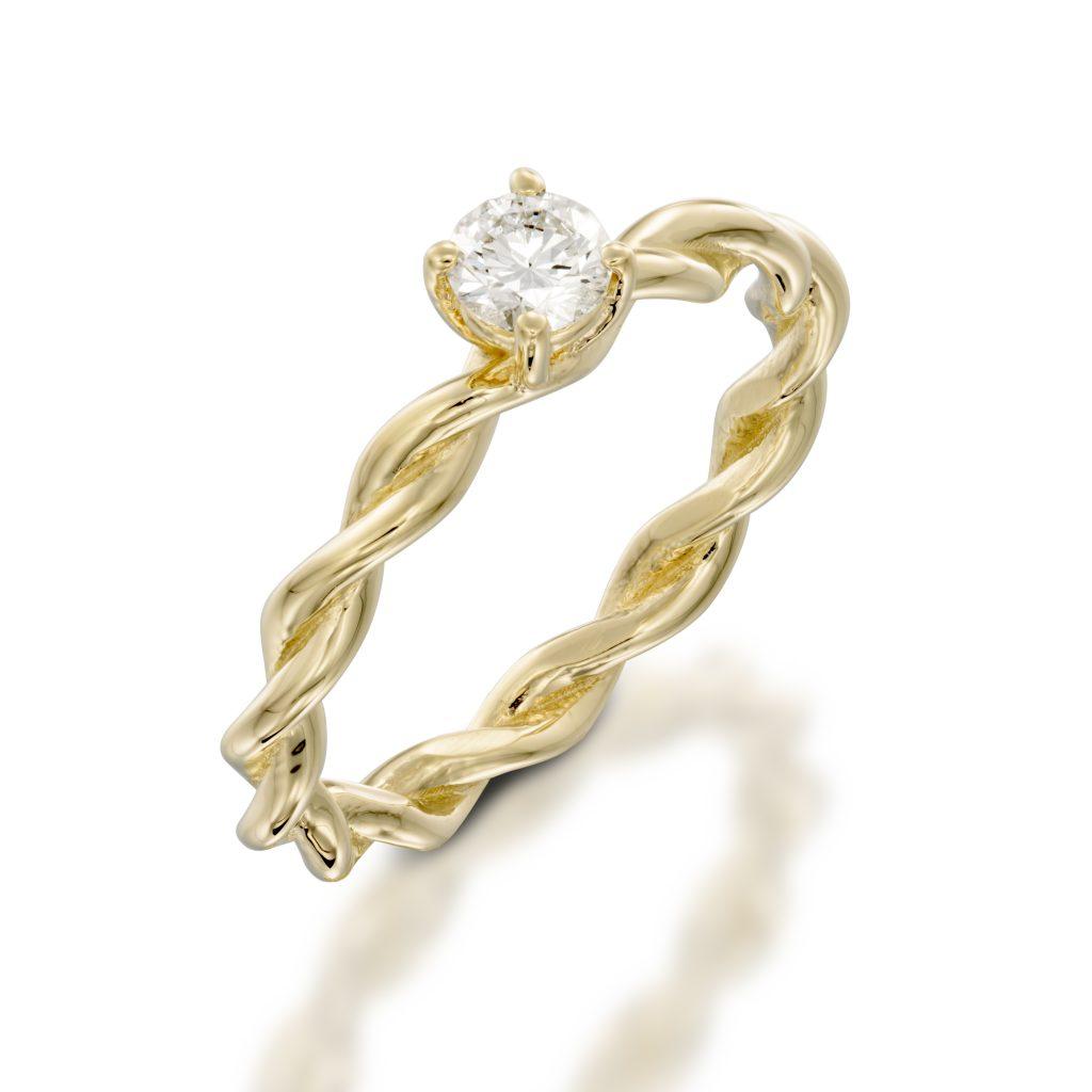 טבעת-אירוסין-Molly