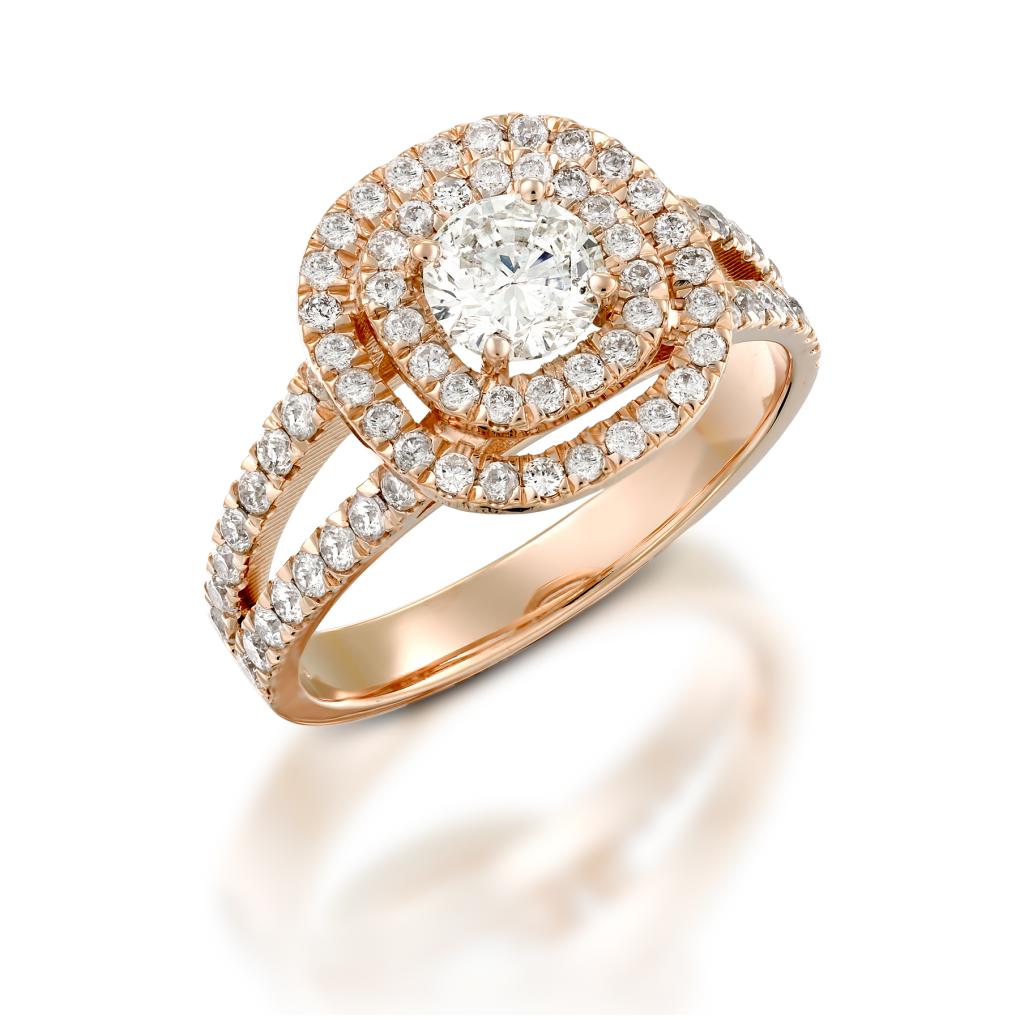 טבעת-ANNA
