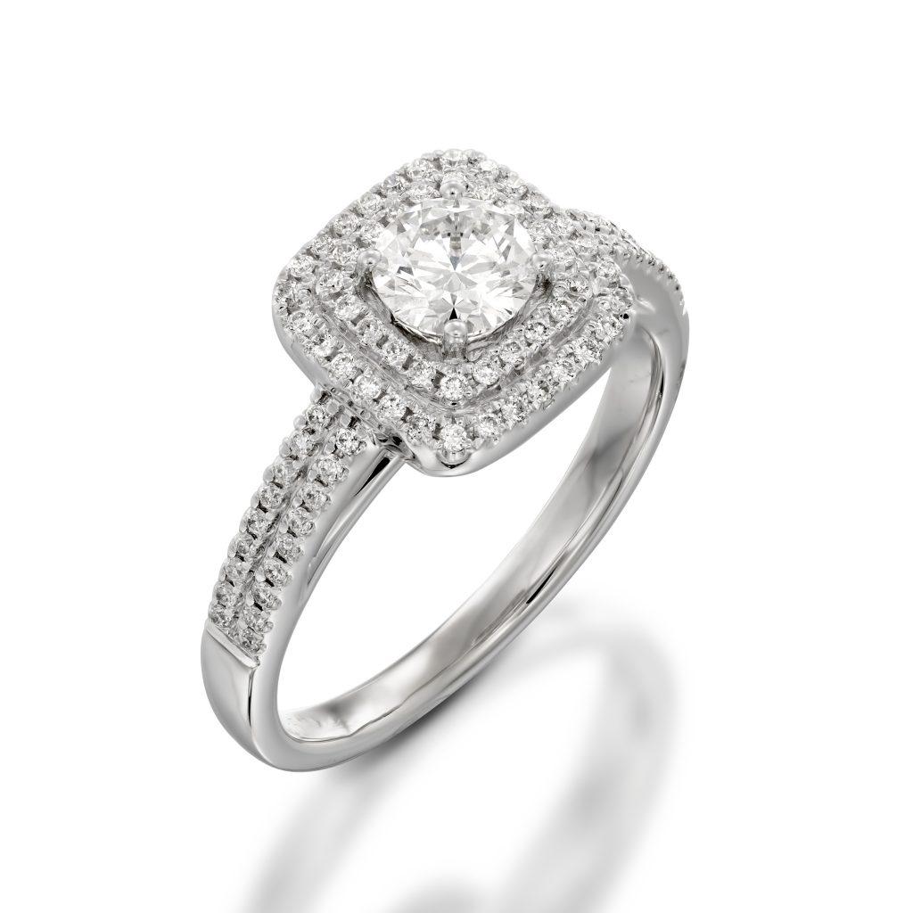 טבעת-CLARA