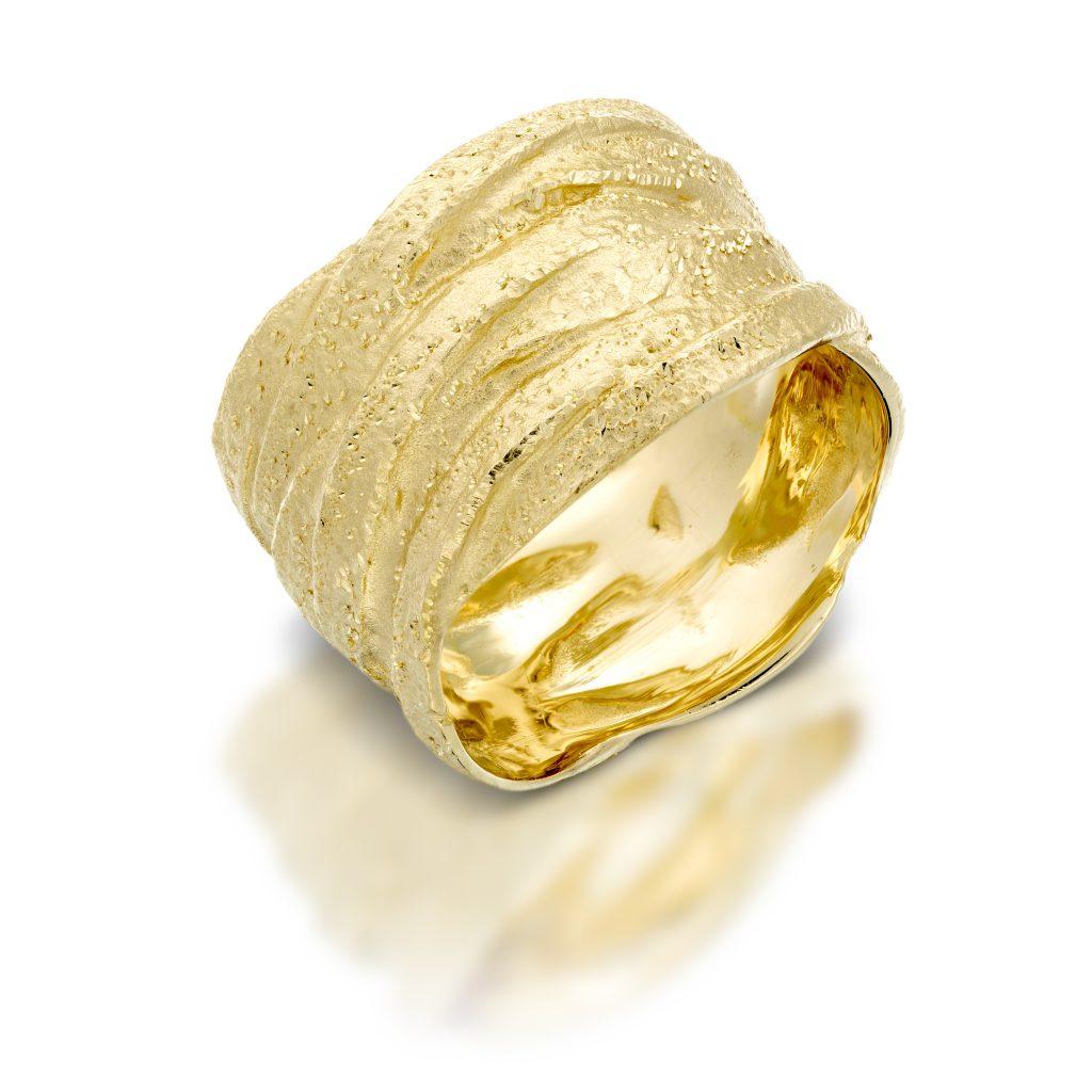 טבעת נישואין R11