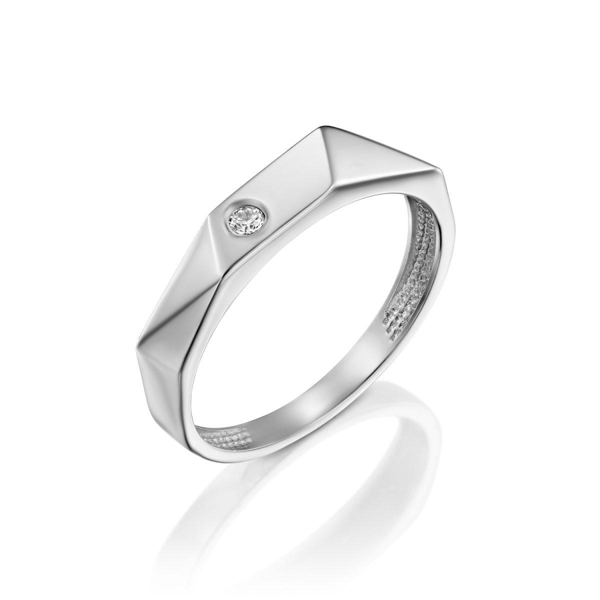 טבעת זהב - דורין