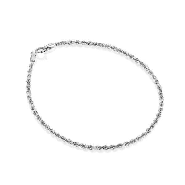 מצטיין צמיד זהב - אורטל - ג׳קסון תכשיטים - יצרן התכשיטים מס 1 בארץ EY-64