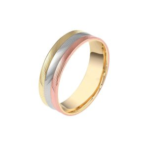 טבעת נישואין